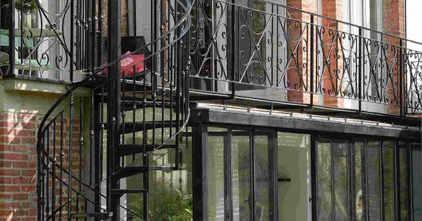 serres d antan constructeur de v randa par passion dedans dehors pinterest. Black Bedroom Furniture Sets. Home Design Ideas
