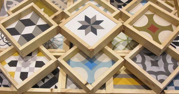 Bandejas marcos objetos decorativos y de uso dom stico - Objetos decorativos salon ...