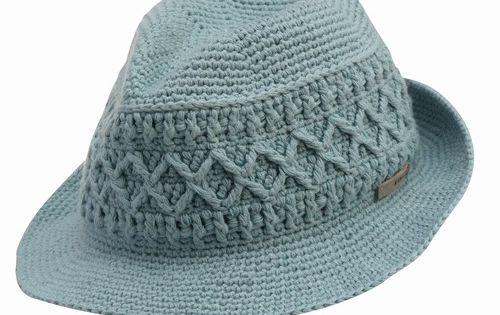 Galleries | Crochet Insider