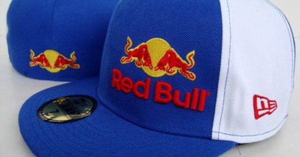 Red Bull Hat 17 Cheap 5 9 Www Hats Malls Com Red Bull Hats Baseball Hats Baseball Shoes