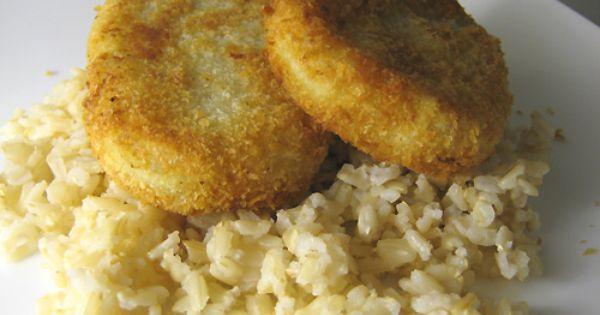 Japanese Curry Potato Croquette Potato Croquettes Curry Recipes Recipes
