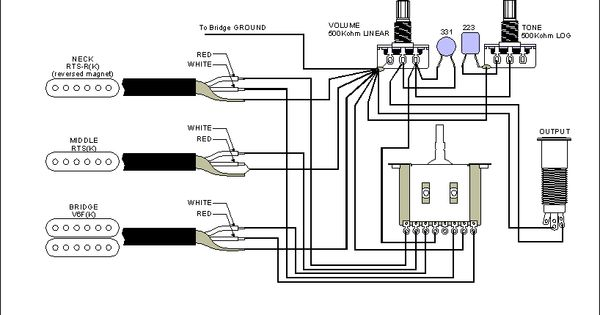 ibanez js100 wiring diagram with Ibanez Gio B Wiring Diagram on Ibanez Art100 Wiring Diagram in addition 100 Ibanez Wiring Diagram Ibanez together with Ibanez in addition Ibanez Gio B Wiring Diagram furthermore Ibanez S470 Wiring Diagram.
