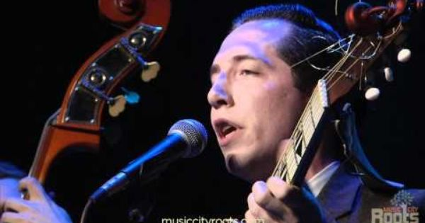 Pokey Lafarge Pack It Up Rock N Roll Music Rock And Roll Gees