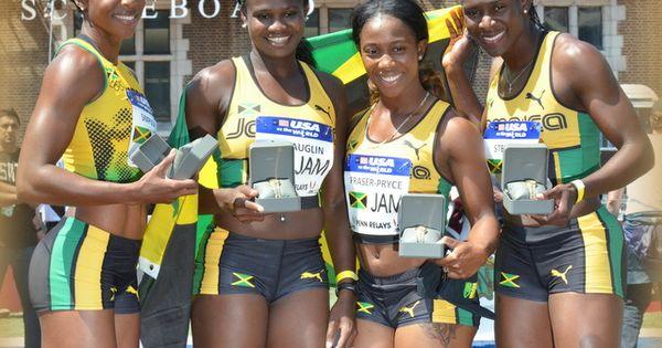 Dating caribbean girls in usa