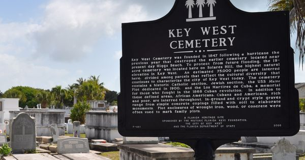 key west memorial day parade 2015