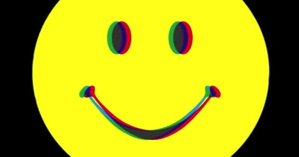 Acid house house music audience profile pinterest for What is acid house music