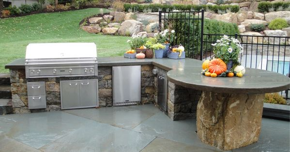 Kitchen Inspiration for Outdoor Kitchen Cabinets Lowes