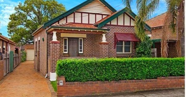 Renovar fachadas de casas ladrillo buscar con google for Renovar fachadas de casas