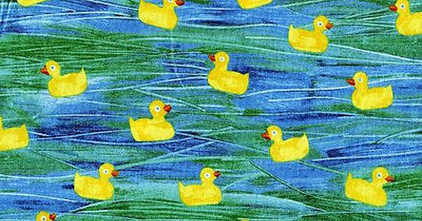 Eric Carle Collection By Andover Fabric Andover Fabrics Eric Carle Andover