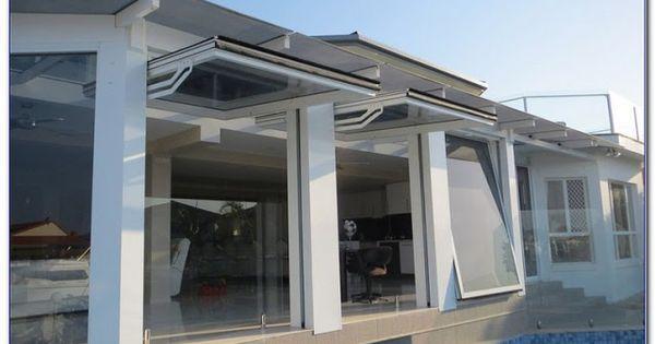 Single Pane Window Glass Prices Window Glass Repair Window Glass Replacement Window Cost