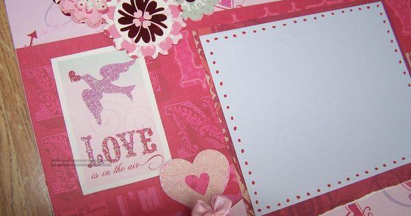 valentine's day online napisy pl