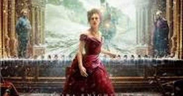 Anna Karenine Film Complet En Francais Anna Karenina Movie Anna Karenina Keira Knightley Movies
