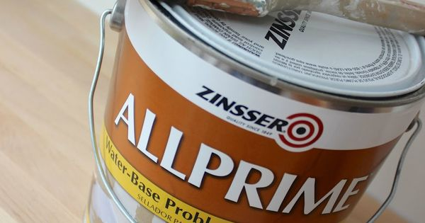The nightmare that is wallpaper glue the giveaway - Best primer for wallpaper ...