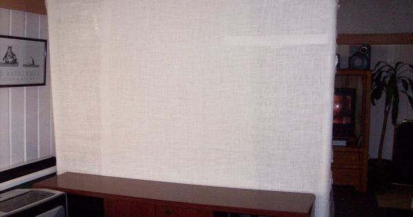 Pvc room divider cheap and easy room dividers and diy for Pvc pipe classroom dividers