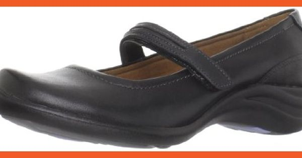 Hush Puppies Women S Epic Mary Slip On Loafer Black 9 M Us Loafers And Slip Ons For Women Amazon Partner Hush Puppies Women Loafers For Women Hush Puppies