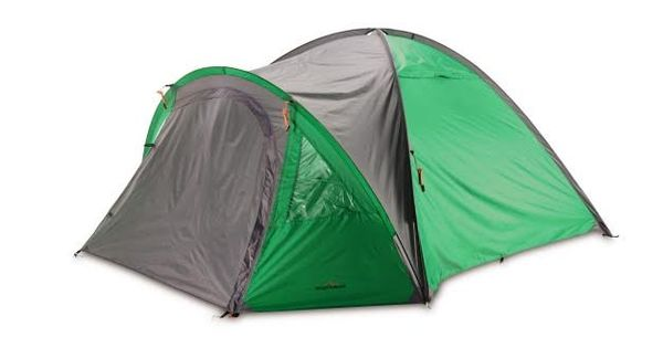 Folding Beds Aldi : Aldi are launching their adventure camping range on the