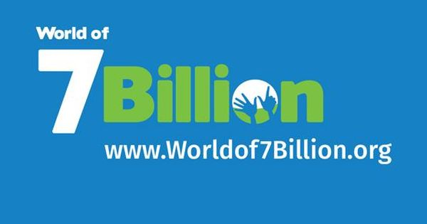 World Of 7 Billion Student Video Contest For High School Video Contest Student High School