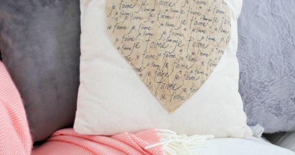 Valentine's Day idea - cute photo