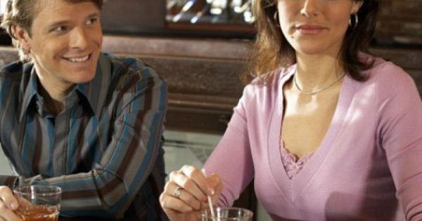 nfl online dating doamna dating nu reușește
