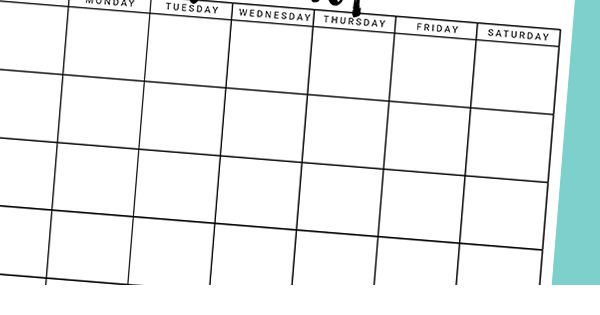 Calendar, Events and Landscapes on Pinterest