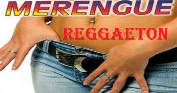Descargar Reggaeton Merengue Mix Descargar Pack De Musica Remix Gratis Youtube Music Dj
