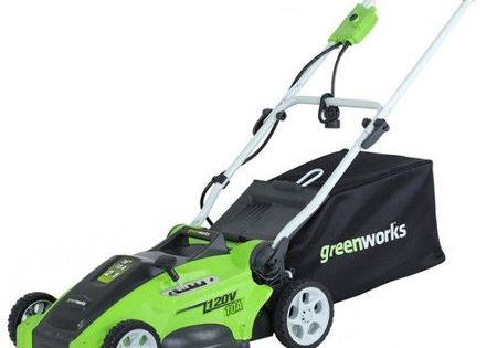 Patio Garden Push Lawn Mower Best Lawn Mower Lawn Mower