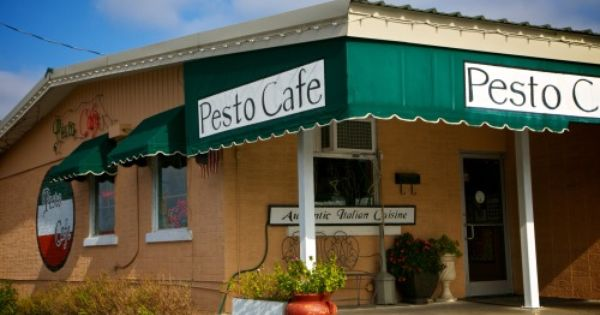 10 Of The Best Cafes In Northwest Arkansas Jill D Bell Cool Cafe Best Places To Eat Arkansas