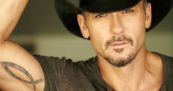 Tim Mcgraw timmcgraw oregonjamboree2014