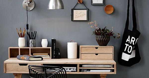 Wandfarbe Grau Wohnen Einrichten Mit Der Trendfarbe Diy Wohnmobel Wohnen Schoner Wohnen Farbe