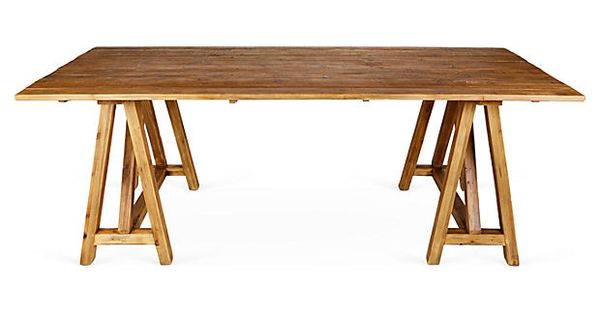 Dylan Dining Table Products Dylan O 39 Brien And Tables