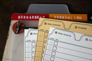 Mind Depositor Index Card Template Index Cards Custom Notecards Home Management Binder
