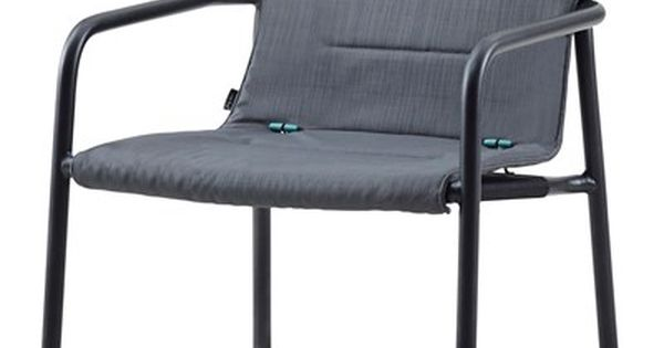 Awesome Kapa Lounge Chair outdoor living Pinterest Lounges Canes and Chairs