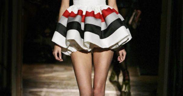 plus size dresses western sydney images