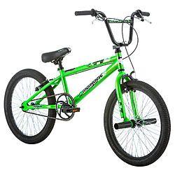 Fitness Sports Wheeled Sports Buy Fitness Sports Wheeled