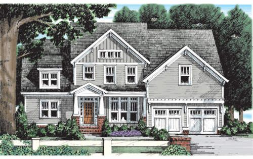 Palo alto home plans and house plans by frank betz for Www frankbetz com