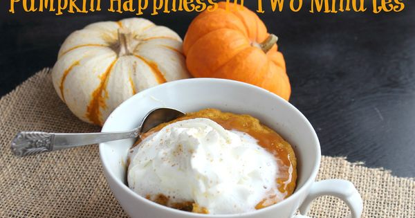 2 minute pumpkin caramel cake in a mug 5 tbs all purpose for Atkins cuisine all purpose baking mix where to buy
