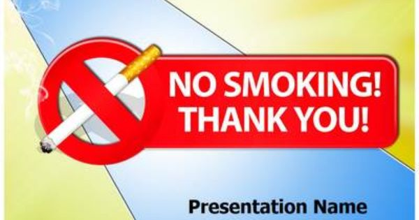 A Professional  Powerpoint  presentation can really help u close business   LikingMarketing can fssca