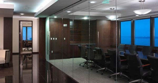 Williams Schifino Mangione Steady Pa Law Offices Aod