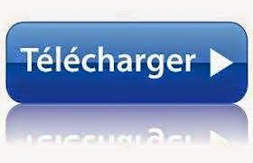 Logiciel Plan Electrique Gratuit Schema Electrique Electric Circuit Engineering Technology Electricity