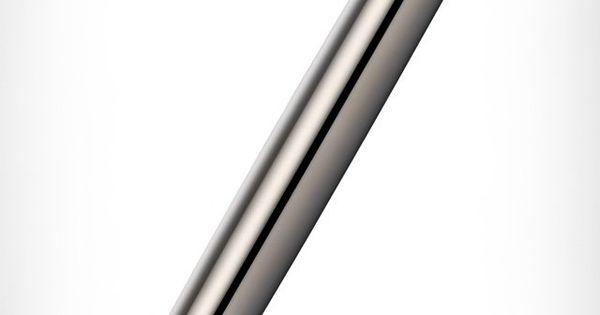 Porsche Design P3135 Titanium Pen Essentials Men S