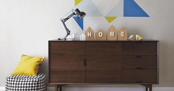 Cosy Skandi Home Dunelm Scandi Furniture Home D 233 Cor