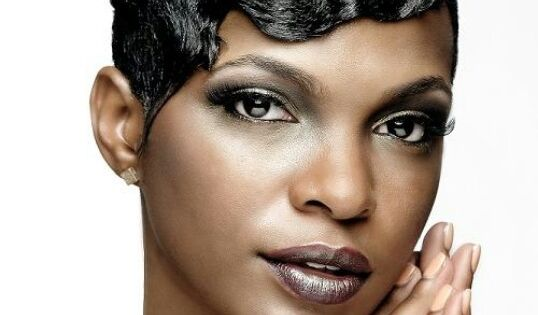 Vintage 20s Hairstyles For Short Hair