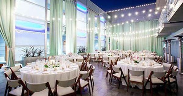 Shade Hotel Manhattan Beach Wedding Location South Bay Beach Wedding Venue 90266 Here Comes The Guide Beach Wedding Locations Wedding Venues Beach Hotel Venues