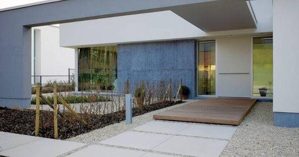 Emily baldwin future of possible social media atlanta modern architecture pinterest - Geplaveid voor allee tuin ...
