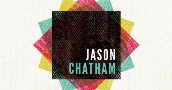 http://www.magnifydesign.com Studio - Custom logo, Branding and Web Design East Grinstead