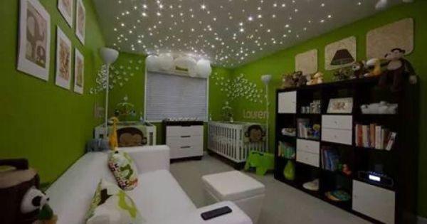 Luces decoraci n dise o de interiores y exteriores for Diseno de interiores y exteriores