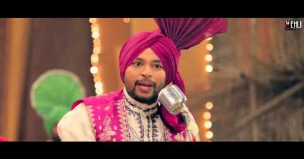 Pin By Djpunjab On Latest Punjabi Video Songs Videos Songs