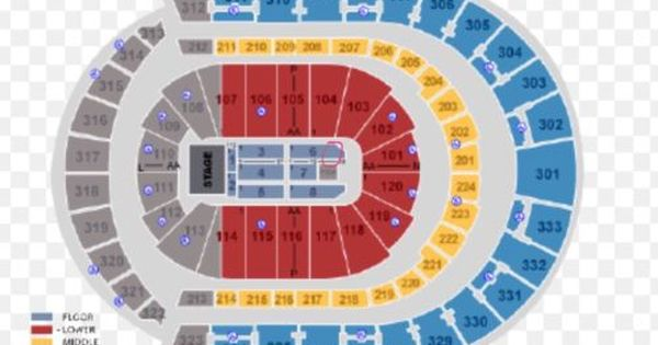 Tickets 2 Floor Seat Tickets Tom Petty The Heartbreakers Joe Walsh Nashville Bridgestone Tickets Foo Fighters Nashville Concert Tickets