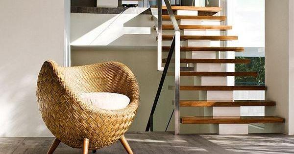 2017 Terrassenmöbel Lounge Modern
