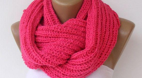 Fall Winter Fashion Scarf Scarves Womens Knit Scarf Knit Scarf Womens Scarves